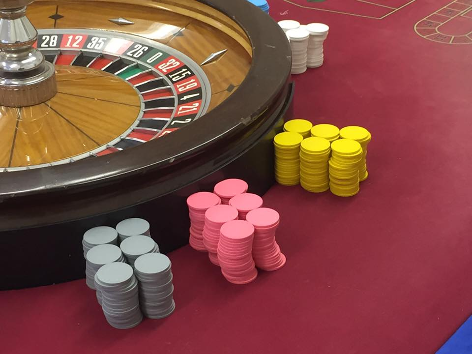 northern light casino carter wi